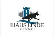 v. Haus Linde